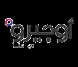 صورة كريدية: لا انقطاع الإنترنت في لبنان