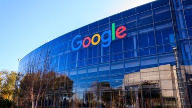"""صورة انقطاع خدمات """"غوغل"""" عن الهواتف القديمة اعتباراً من الاثنين القادم"""