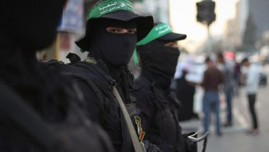 صورة السلطة الفلسطينية تطالب السودان بتسليمها أصولا مملوكة لحركة حماس