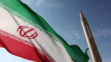صورة إيران تضع 3 مطالب أساسية أمام حكومة طالبان بأفغانستان