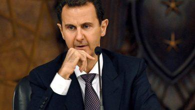 صورة السفير السوري: الأسد وجه بسرعة نقل حاجات اللبنانيين من المحروقات ولم ولن نخرق سيادة لبنان