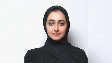 """صورة آلاء الصديق ضحية جديدة لبرنامج التجسس """"بيغاسوس""""… ما علاقة الإمارات؟!"""