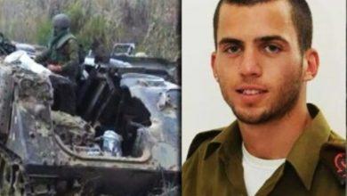 صورة الإحتلال الاسرائيلي يبث رسائل غير مسبوقة بشأن إمكانية تنفيذ صفقة تبادل أسرى