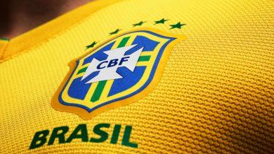 صورة تيتا يعلن قائمة البرازيل لخوض مباريات تصفيات كأس العالم الشهر القادم