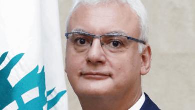 صورة وزير الإتصالات يُتابع مشكلة العطل في سنترال التبانة