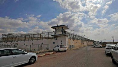 صورة قناة إسرائيلية تكشف عن المبالغ التي تم إنفاقها في عملية البحث عن الأسرى الفلسطينيين الستة