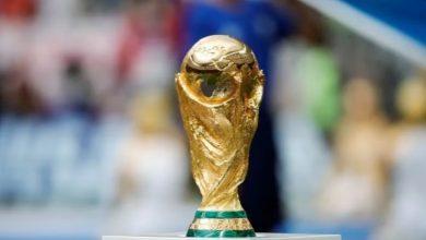 صورة جدول مباريات اليوم في ملاعب العالم والقنوات الناقلة