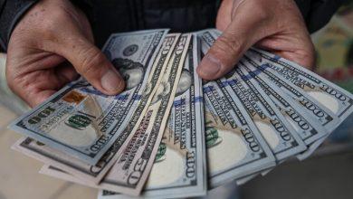 صورة جلسة المال والموازنة… ما مصير سحوبات الـ3900؟