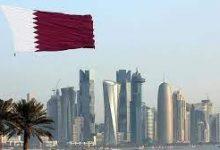 صورة التصدير والاستيراد الزراعي بين قطر ولبنان