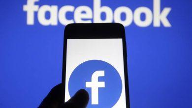 صورة بعد الانتقادات الواسعة التي تواجه فيسبوك، الشركة تعتزم تغيير اسمها