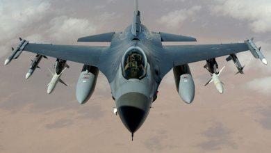 صورة تركيا تستعد لصفقة روسية جديدة في حال فشل صفقة الطائرات الأمريكية