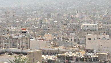 صورة جهل فاضح وانحياز أعمى…وزير الإعلام اليمني يرد على قرداحي
